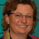 Annika Hällström