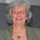 Ewa Wegnelius
