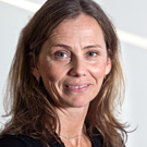 Nina Engel