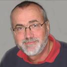 Sven Hamrefors
