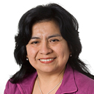 Vilma Mori Aguilar